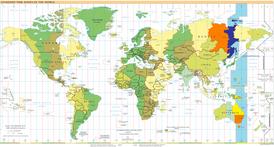 Timezones2008 UTC+10.png