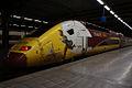 TinTin Thalys special livery.jpg