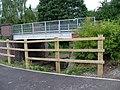 Tin Bridge - geograph.org.uk - 220587.jpg