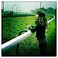 Tineke Van Hemeldonck.jpg