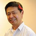 Ting Chen pic044 2010-11 AR rgb.jpg