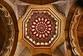 Tirumal Naicker Palace 5.jpg