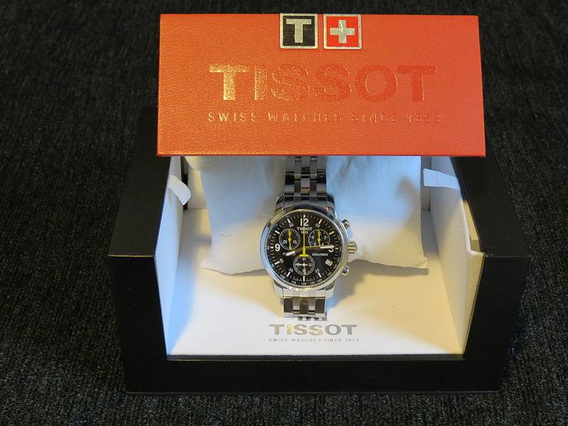 File:Tissot PRC 200 T17.1.586.52.jpg