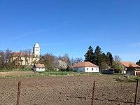 Tiszatardos Kirche.JPG