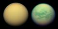 Titan - January 15 2016 (37863594971).png