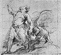 Titian - The Sacrifice Of Isaac.jpg