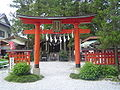Titibuimamiya-torii.jpg