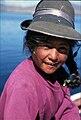 Titicaca 9919a.jpg