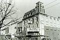 Tivoli Theatre, 1875-2004 (14187658975).jpg