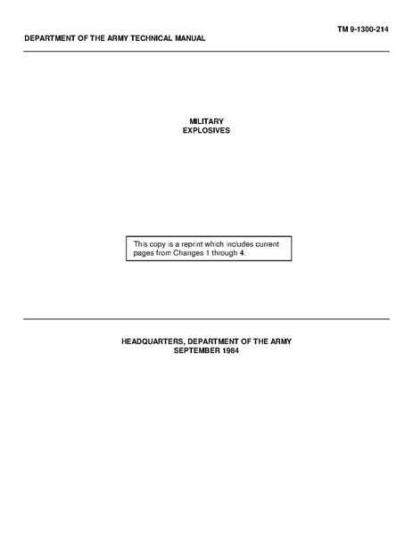 File:Tm 9 1300 214 U S Military Explosives.pdf - Wikimedia Commons