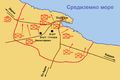 Tobruk-22-Jan-1940-Phase-Two.png