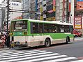 Tobus E-B745 rear.jpg