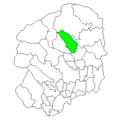 Tochigi-yaita-city.png