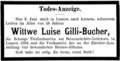 Todesanzeige Luise Gilli-Bucher.png