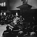 Toespraak van de koningin tijdens de buitengewone vergadering van de Staten, Bestanddeelnr 252-3640.jpg