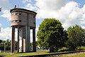 Toijala water tower.jpg