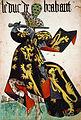 Toison d'Or duc de Brabant.jpg
