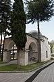 Tokat Ali Pasha Mausoleum 8124.jpg