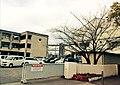 Tokushima City Kamona Middle school.jpeg