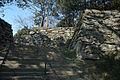 Tokushima castle 19.JPG