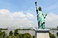Tokyo's Statue of Liberty.jpg