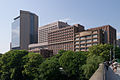 Tokyo-Medical-and-Dental-University.jpg