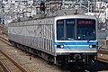 Tokyo-Metro-Series05-120.jpg
