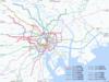 Tokyo metro map.png
