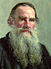 Tolstoy 140-190 for collage.jpg