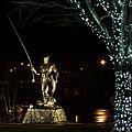 Tom McCall Memorial statue (23255552494).jpg
