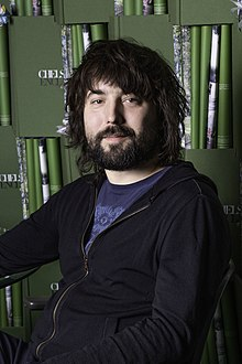 Tom Szaky.TerraCycle Hi-Res Cropped.jpg