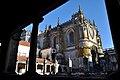 Tomar - Convento de Cristo.jpg