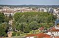 Tomar - Portugal (34705112352).jpg