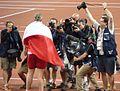 Tomasz Majewski - 2012 Summer Olympics.jpg