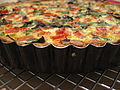Tomato and smoked mozzarella tart.jpg