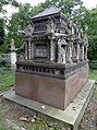 Tomb of Alexander Berens.JPG