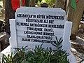 Tomb of Ali bey Huseynzade.jpg