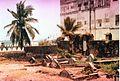 Tombs in Zanzibar (3078597087).jpg