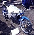 Tomos D6 GP 1972.jpg