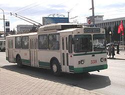 Tomsk trolley 338.jpg
