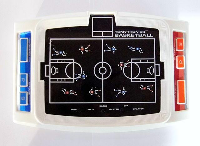 640px-Tomytronics_Basketball%2C_LED%2C_M