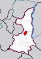 Tongchuan.png