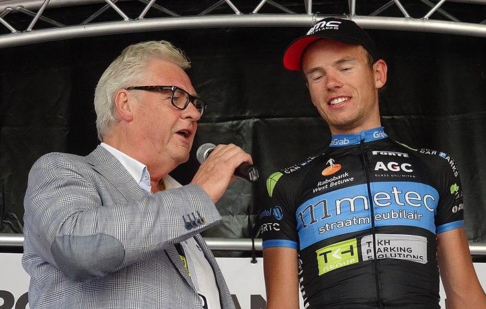 Tongeren - Ronde van Limburg, 15 juni 2014 (G47).JPG
