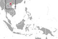 Tonkin Snub-nosed Langur area.png