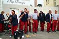 Tonnerres de Brest 2012 Les marins d'iroise 1002.jpg
