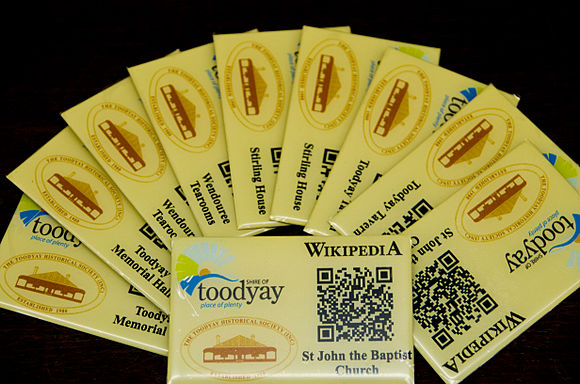 Toodyaypedia plates stg 1 gnangarra fs-1.jpg