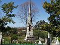 Toowong Cemetery Bell Monument.jpg
