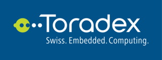 File:Toradex Logo HD.png - Wikimedia Commons
