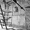 toren, 1e verdieping westen - batenburg - 20028284 - rce