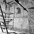 Toren, 1e verdieping westen - Batenburg - 20028284 - RCE.jpg